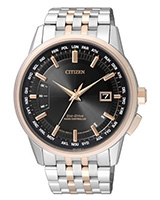 Men's Watch CB0156-66E - Citizen