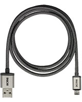 Durable micro USB cable CB02 - Acme