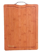 Cutting board CB2195 - Home