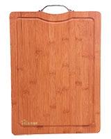 Cutting board CB2195 - Home