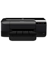 Officejet 6100 ePrinter CB863A - HP