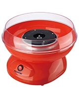 Cotton Candy Maker CCM-500E - Home