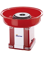 Cotton Candy Maker CCM-530 - Home