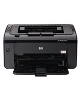 LaserJet Pro P1102w Printer CE658A - HP