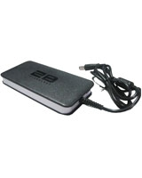 Acer Laptop charger 90W CH-40-9 - 2B