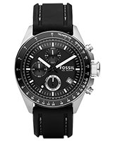 Men's Watch CH2573 - Fossil