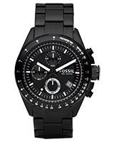 Men's Watch CH2601 - Fossil