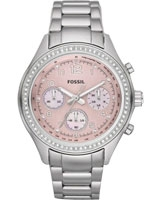 Ladies' Watch CH2798 - Fossil