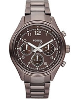 Ladies' Watch CH2811 - Fossil