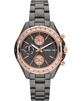 Ladies' Watch CH2825 - Fossil