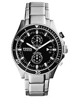 Men's Watch CH2935 - Fossil