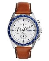 Men's Watch Sport 54 Chronograph CH3029 - Fossil