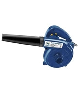 Electric Blower 350w Suction and expulsion