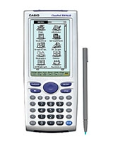 Calculator ClassPad 330 Plus - Casio