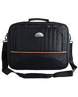 "Cleveland Laptop Bag 15.6"" - Modecom"