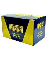 Cigarette Holder Filter 10 units Package - Clipper