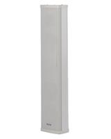 Column Speaker 20W 100V CLS420 - Audac