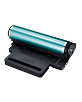 Imaging Unit Black 24,000 CLT-R407S - Samsung