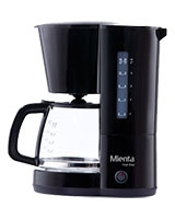 Fresh Brew Coffee Maker CM31116A - Mienta