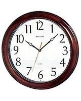 Wall clock CMG270NR06 - Rhythm