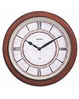 Wall clock CMG272NR06 - Rhythm