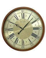 Wall Clock CMG289NR06 - Rhythm