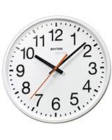 Wall Clock CMG463NR03 - Rhythm
