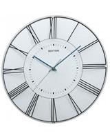 Wall Clock CMG477NR03 - Rhythm
