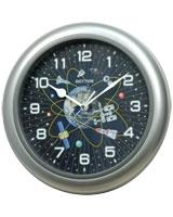 Wall Clock CMG505NR19 - Rhythm