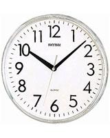 Wall Clock CMG716BR19 - Rhythm