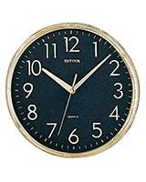 Wall Clock CMG716CR65 - Rhythm