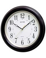 Wall Clock CMG726NR06 - Rhythm