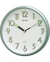 Wall Clock CMG727NR05 - Rhythm