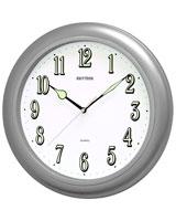 Wall Clock CMG728NR19 - Rhythm