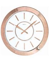 Wall clock CMG749NR13 - Rhythm