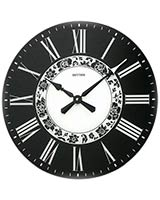 Wall Clock CMG750NR02 - Rhythm