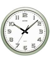 Wall Clock CMG805NR05 - Rhythm