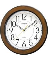 Wall Clock CMG941NR06 - Rhythm