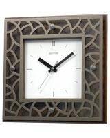 Wall Clock CMG998NR06 - Rhythm
