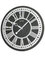Wall Clock CMH745NR06 - Rhythm