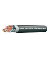 32 Pairs Audio Multicore Cable CMI32 - Proel