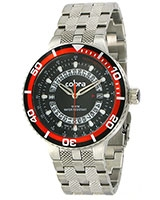 Watch CO-603-SO2M - Cobra