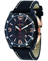 Watch CO-607-SB2L2 - Cobra