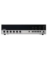Amplifier 120W 100V COM12MK2 - Audac