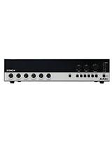 Amplifier 240W 100V COM24MK2 - Audac