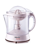 Citrus Press Easy Press CP103 - Mienta