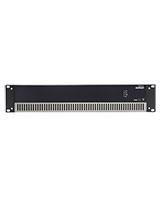 Amplifier 120W 100V CPA12 - Audac