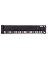 Amplifier 240W 100V CPA24 - Audac