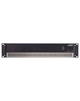Amplifier 360W 100V CPA36 - Audac
