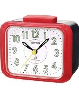 Alarm Clock CRA828NR70 - Rhythm
